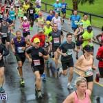 10K Race Bermuda Marathon Weekend, January 16 2016-22