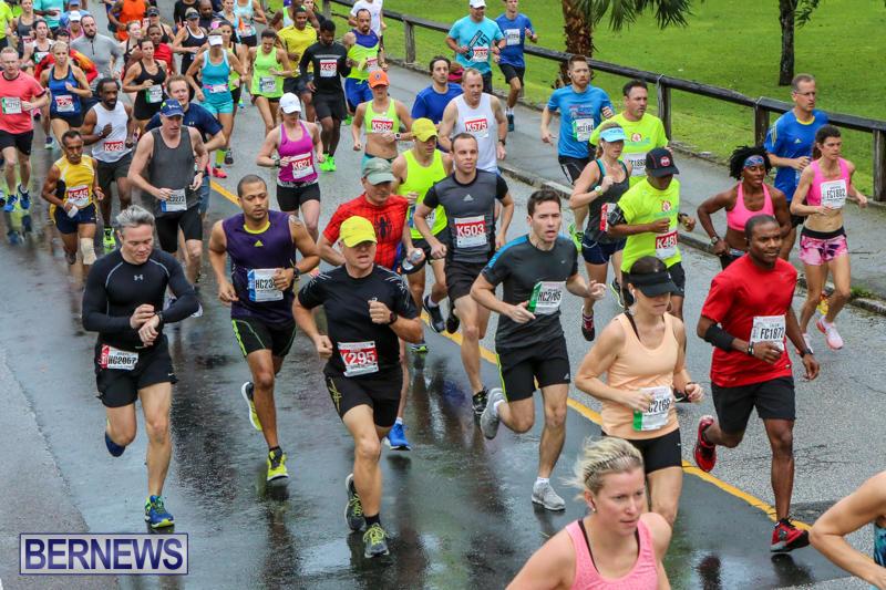10K-Race-Bermuda-Marathon-Weekend-January-16-2016-22
