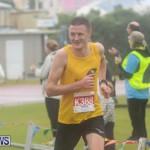 10K Race Bermuda Marathon Weekend, January 16 2016-220