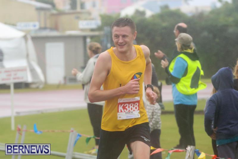10K-Race-Bermuda-Marathon-Weekend-January-16-2016-220