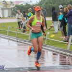 10K Race Bermuda Marathon Weekend, January 16 2016-221