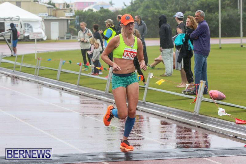 10K-Race-Bermuda-Marathon-Weekend-January-16-2016-221