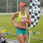 10K Race Bermuda Marathon Weekend, January 16 2016-222