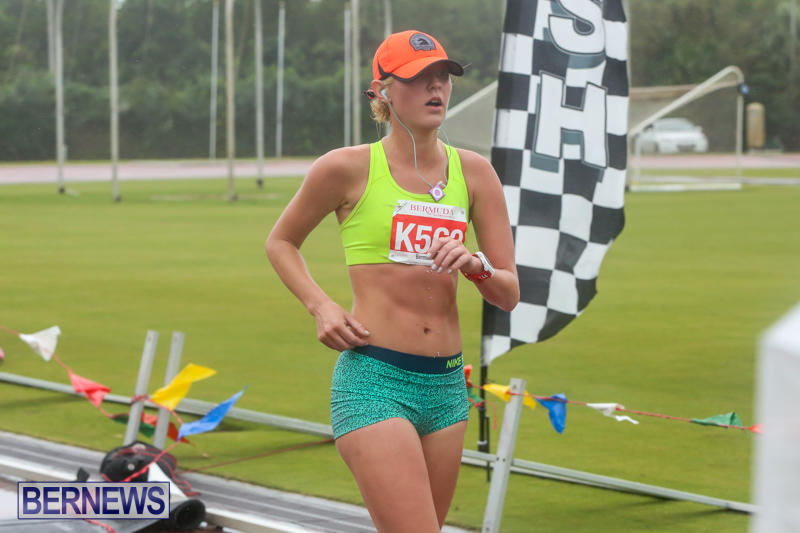 10K-Race-Bermuda-Marathon-Weekend-January-16-2016-222