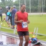 10K Race Bermuda Marathon Weekend, January 16 2016-223