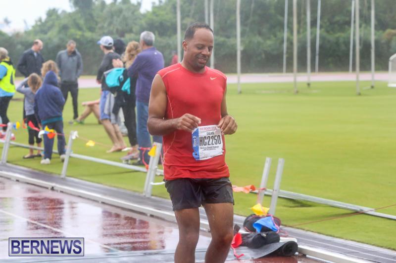 10K-Race-Bermuda-Marathon-Weekend-January-16-2016-223