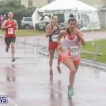 10K Race Bermuda Marathon Weekend, January 16 2016-225