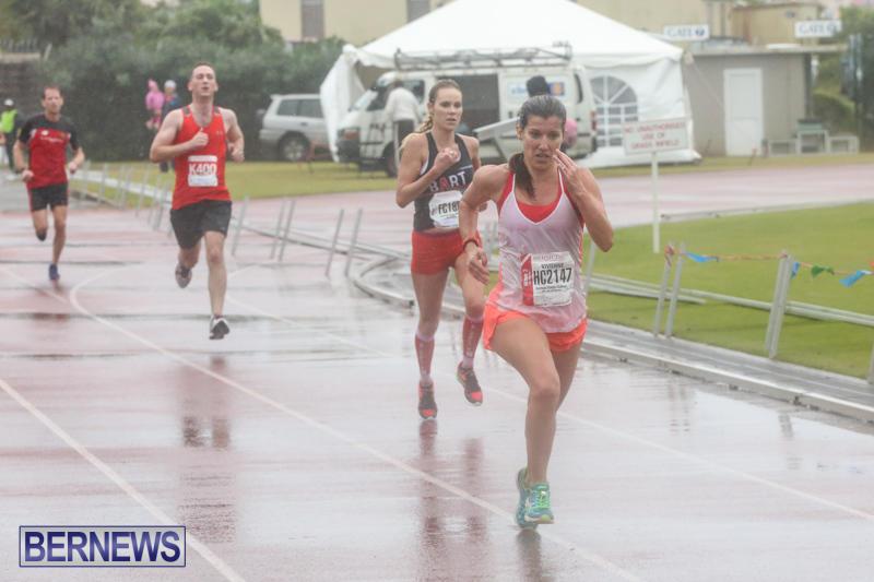 10K-Race-Bermuda-Marathon-Weekend-January-16-2016-225
