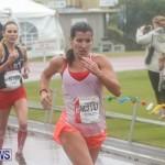 10K Race Bermuda Marathon Weekend, January 16 2016-226