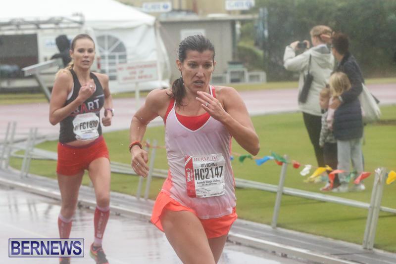 10K-Race-Bermuda-Marathon-Weekend-January-16-2016-226