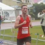 10K Race Bermuda Marathon Weekend, January 16 2016-228