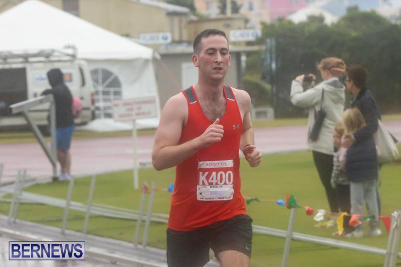 10K-Race-Bermuda-Marathon-Weekend-January-16-2016-228