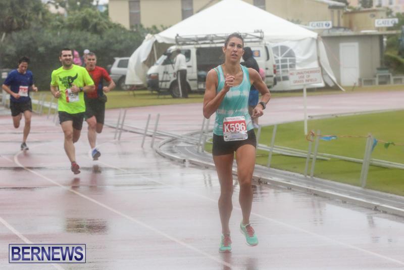 10K-Race-Bermuda-Marathon-Weekend-January-16-2016-229