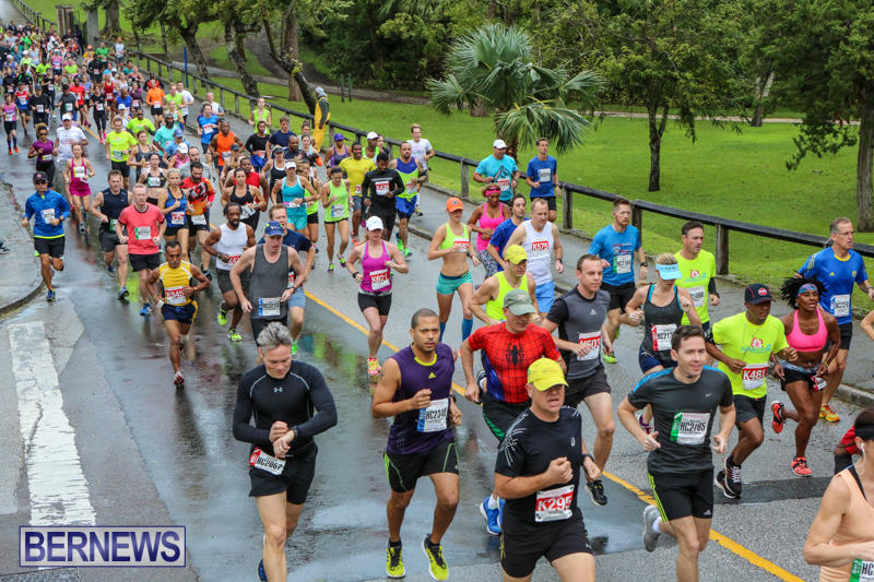 10K-Race-Bermuda-Marathon-Weekend-January-16-2016-23