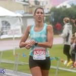 10K Race Bermuda Marathon Weekend, January 16 2016-230