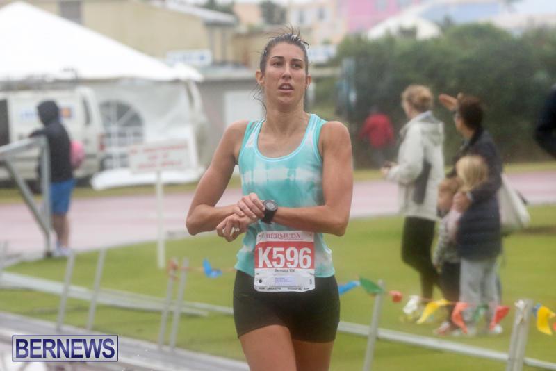 10K-Race-Bermuda-Marathon-Weekend-January-16-2016-230