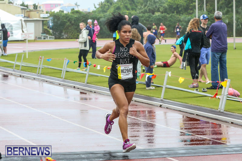 10K-Race-Bermuda-Marathon-Weekend-January-16-2016-231