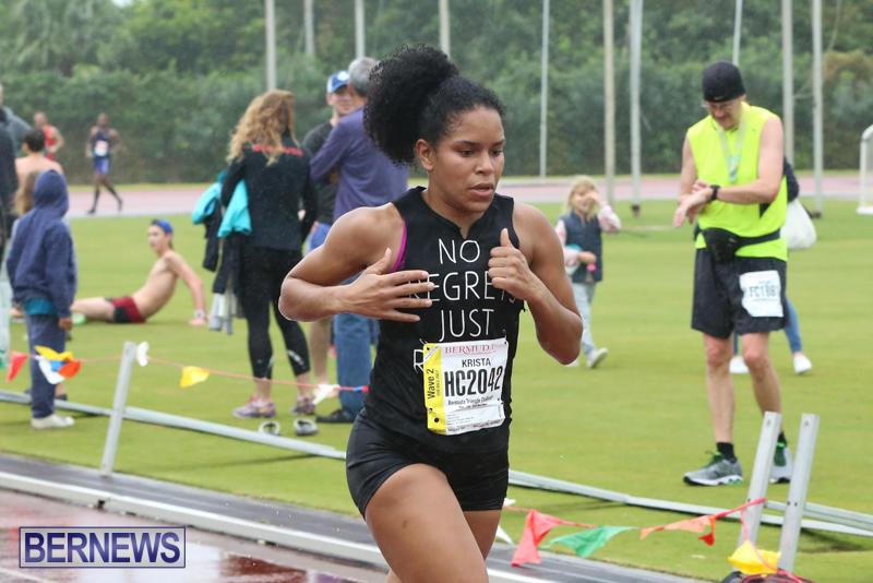 10K-Race-Bermuda-Marathon-Weekend-January-16-2016-232