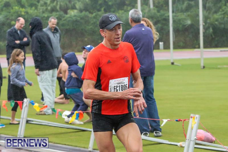 10K-Race-Bermuda-Marathon-Weekend-January-16-2016-233
