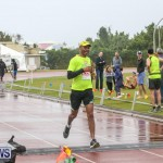 10K Race Bermuda Marathon Weekend, January 16 2016-234