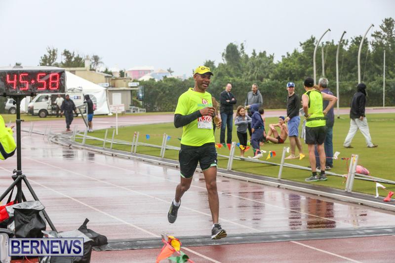10K-Race-Bermuda-Marathon-Weekend-January-16-2016-234