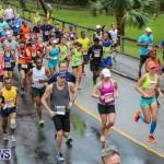 10K Race Bermuda Marathon Weekend, January 16 2016-24