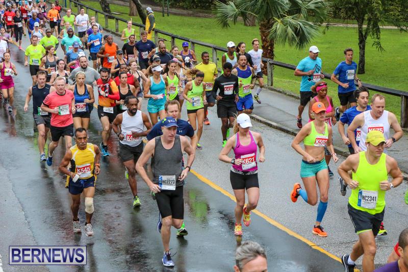 10K-Race-Bermuda-Marathon-Weekend-January-16-2016-24