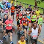 10K Race Bermuda Marathon Weekend, January 16 2016-25