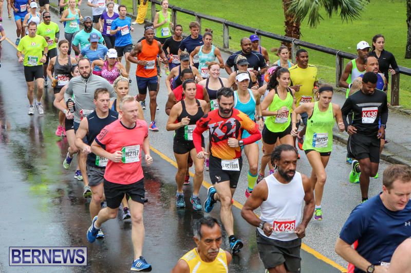 10K-Race-Bermuda-Marathon-Weekend-January-16-2016-25