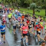 10K Race Bermuda Marathon Weekend, January 16 2016-26