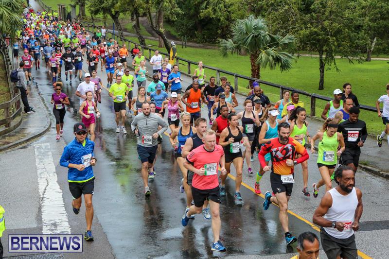 10K-Race-Bermuda-Marathon-Weekend-January-16-2016-26