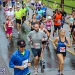 10K Race Bermuda Marathon Weekend, January 16 2016-27