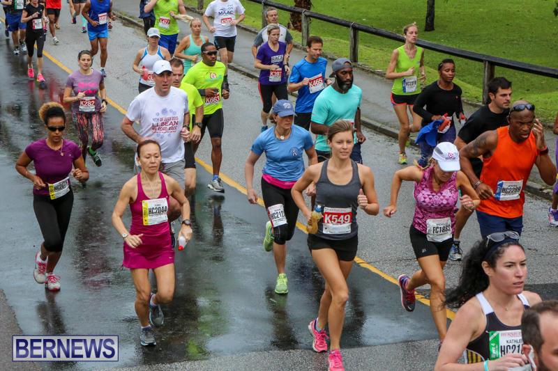 10K-Race-Bermuda-Marathon-Weekend-January-16-2016-28