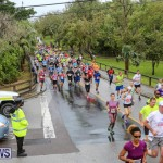 10K Race Bermuda Marathon Weekend, January 16 2016-29