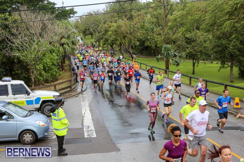 10K-Race-Bermuda-Marathon-Weekend-January-16-2016-29