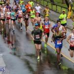 10K Race Bermuda Marathon Weekend, January 16 2016-3