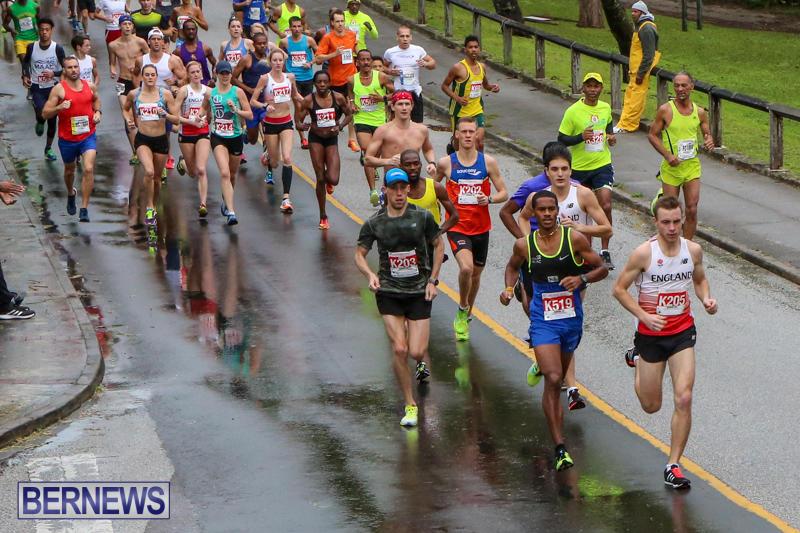 10K-Race-Bermuda-Marathon-Weekend-January-16-2016-3