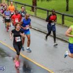 10K Race Bermuda Marathon Weekend, January 16 2016-30