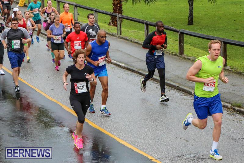 10K-Race-Bermuda-Marathon-Weekend-January-16-2016-30
