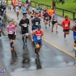 10K Race Bermuda Marathon Weekend, January 16 2016-31