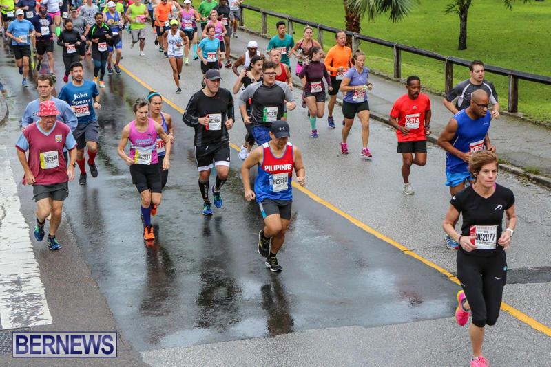 10K-Race-Bermuda-Marathon-Weekend-January-16-2016-31