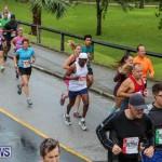 10K Race Bermuda Marathon Weekend, January 16 2016-33