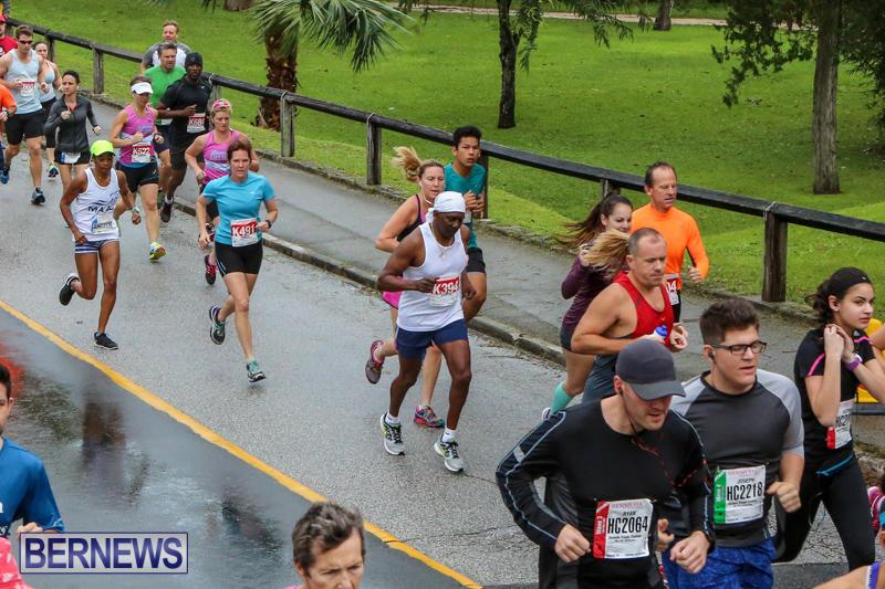 10K-Race-Bermuda-Marathon-Weekend-January-16-2016-33
