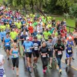 10K Race Bermuda Marathon Weekend, January 16 2016-35