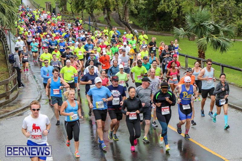 10K-Race-Bermuda-Marathon-Weekend-January-16-2016-35