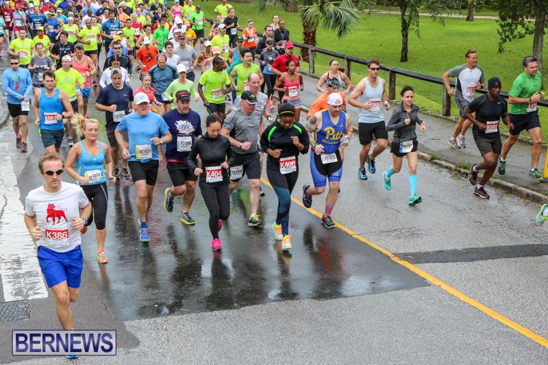 10K-Race-Bermuda-Marathon-Weekend-January-16-2016-36