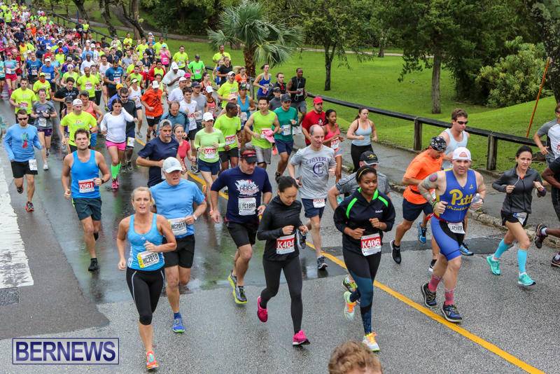 10K-Race-Bermuda-Marathon-Weekend-January-16-2016-37