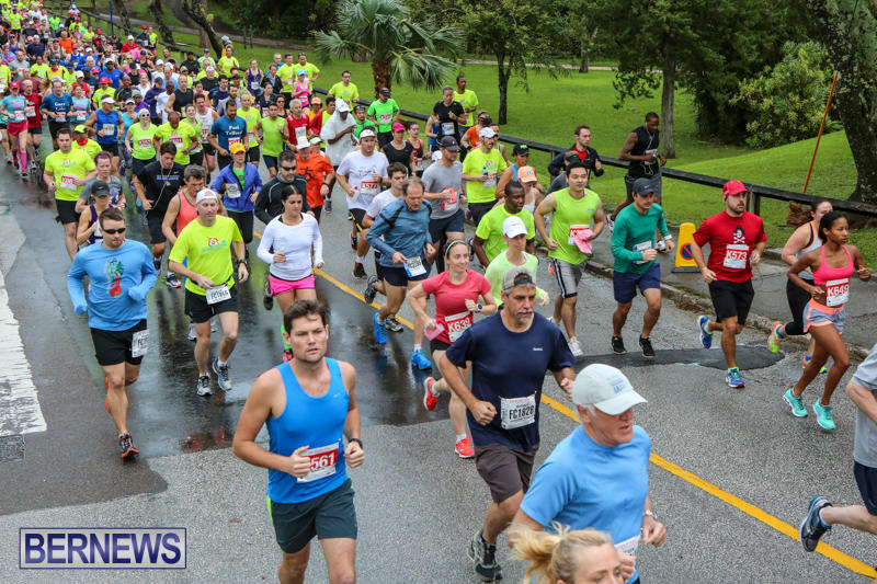 10K-Race-Bermuda-Marathon-Weekend-January-16-2016-38