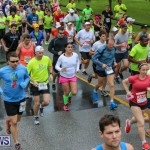 10K Race Bermuda Marathon Weekend, January 16 2016-39
