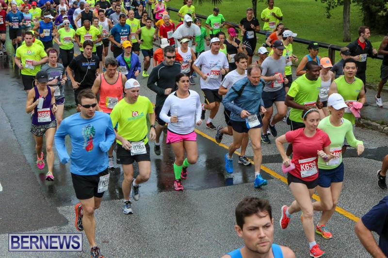 10K-Race-Bermuda-Marathon-Weekend-January-16-2016-39